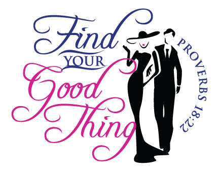 findyourgoodthing