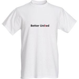 Basic T-Shirt (Unisex)