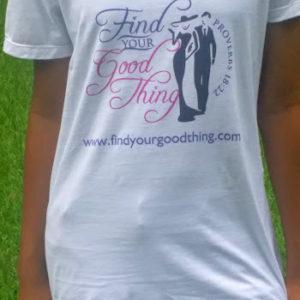 Women's Soft T-Shirt
