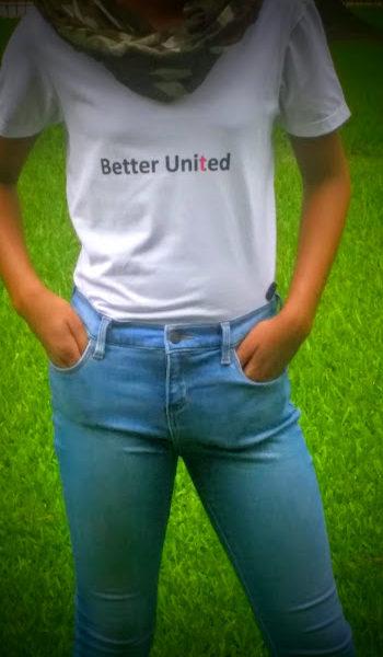 Women's Soft T-Shirt's